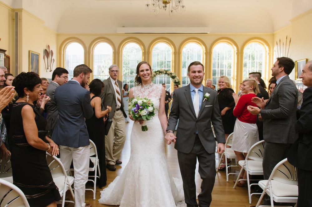 Salem_Massachusetts_Wedding019.jpg
