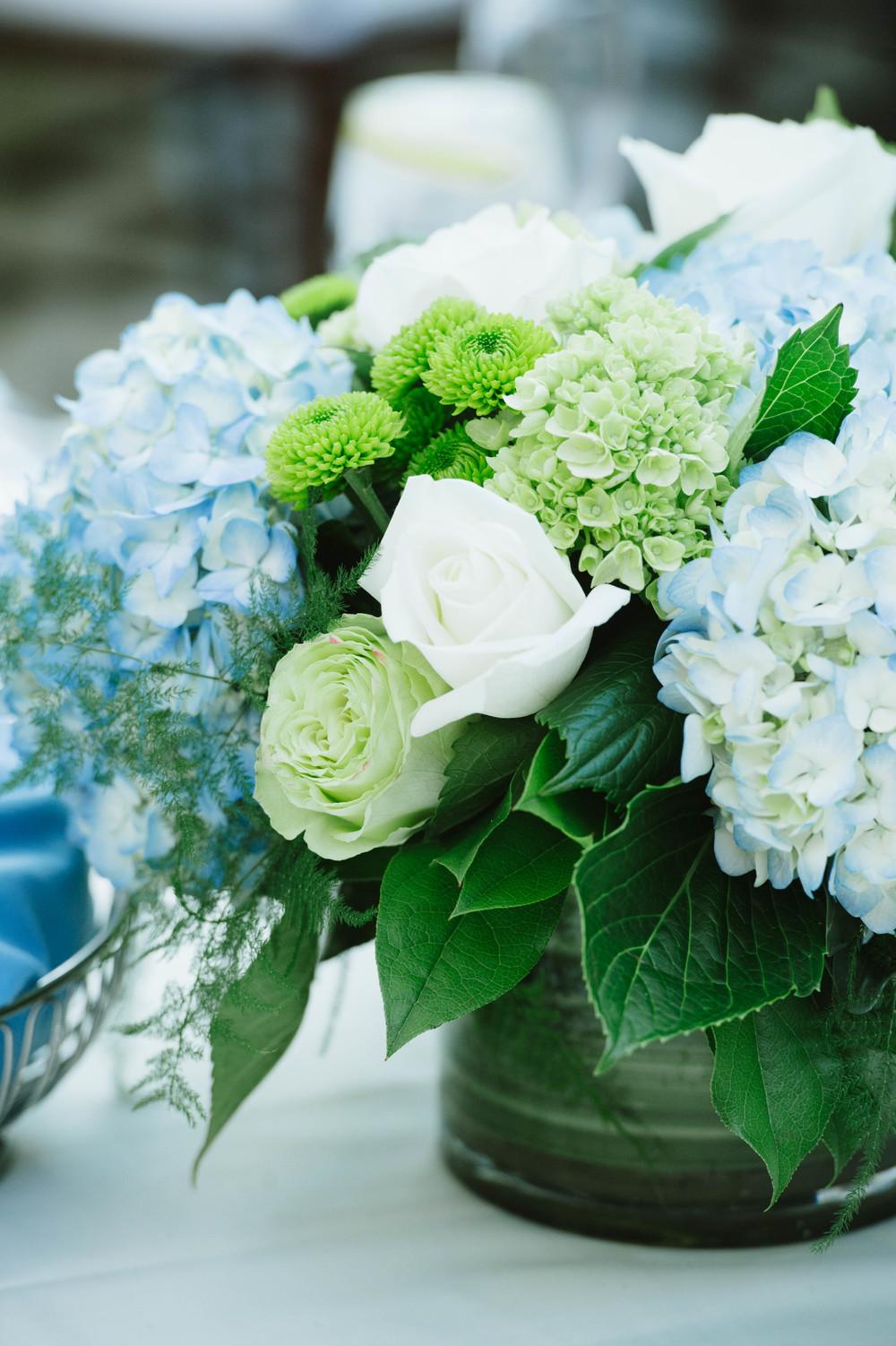 Salem_Massachusetts_Wedding035.jpg