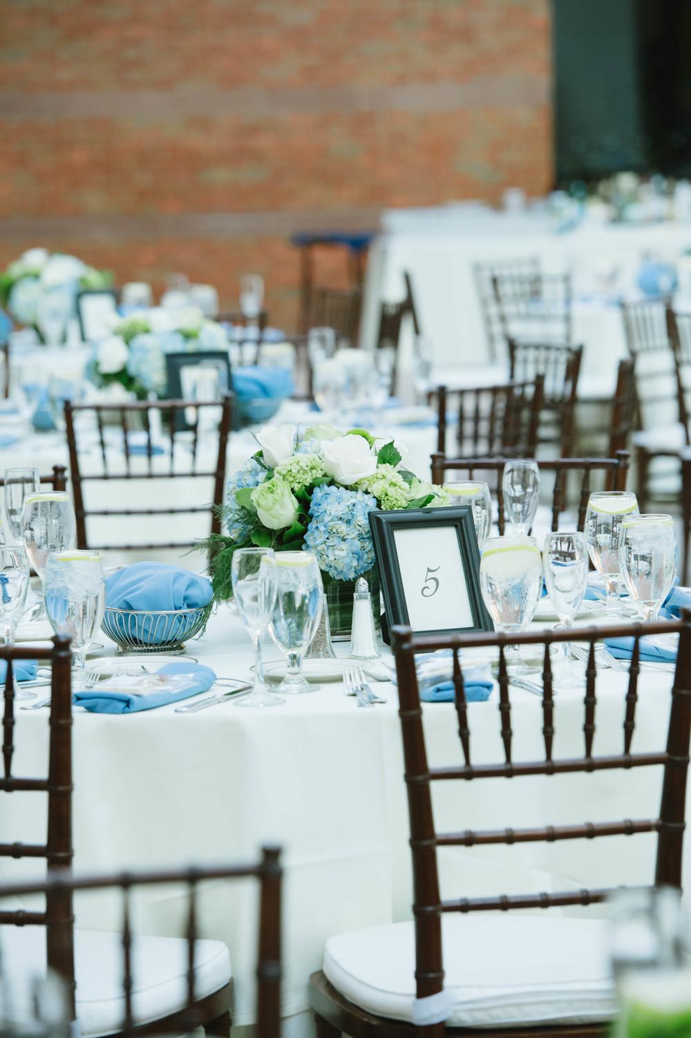 Salem_Massachusetts_Wedding033.jpg