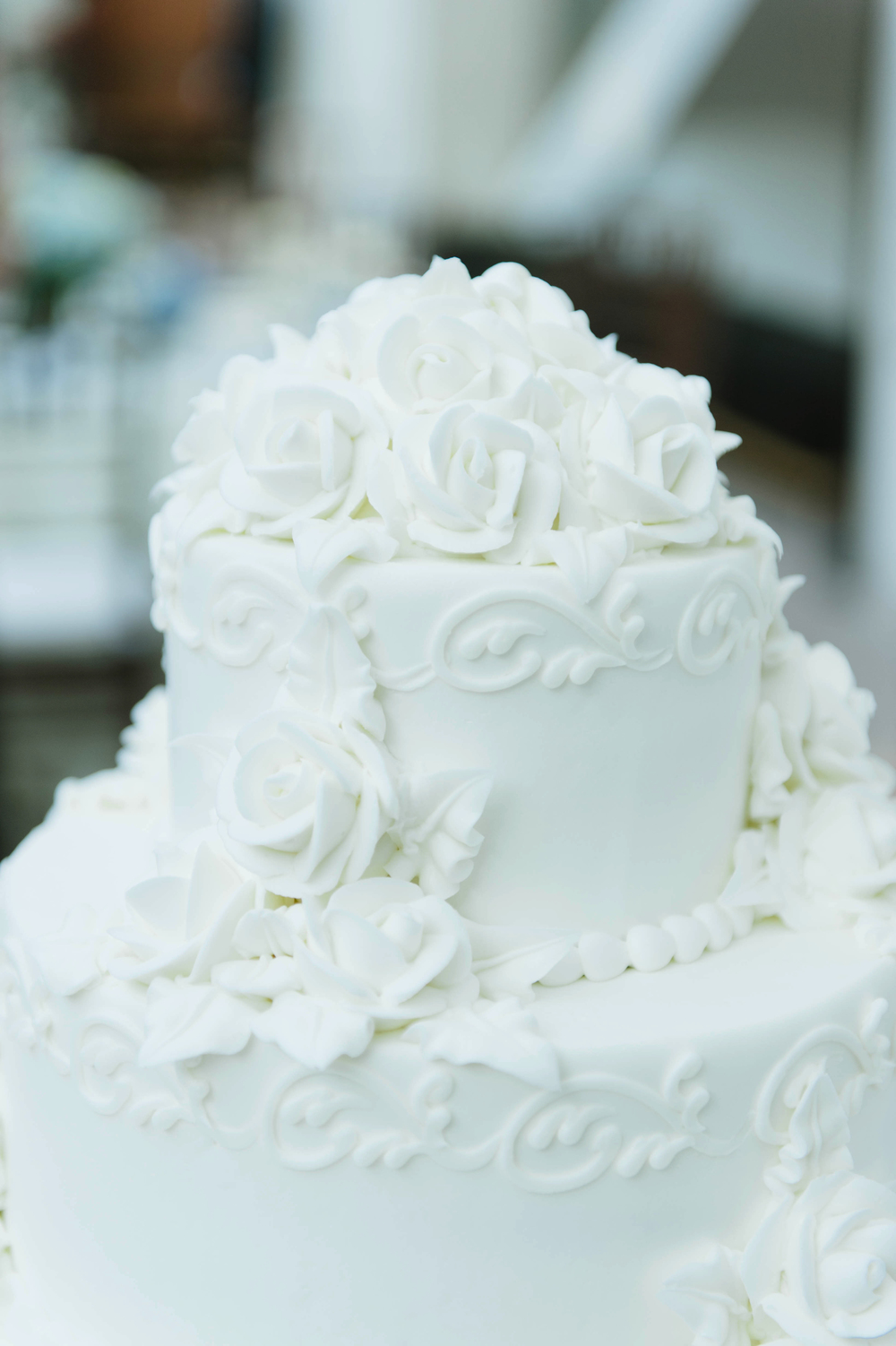Salem_Massachusetts_Wedding039.jpg