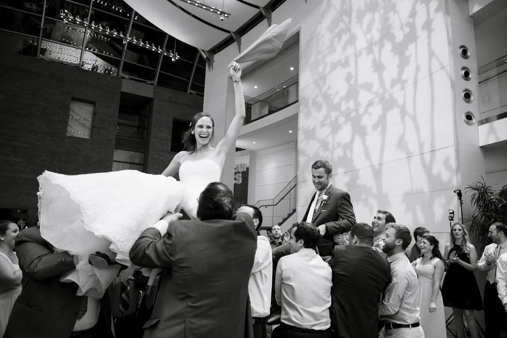 Peabody_Essex_Wedding055.jpg