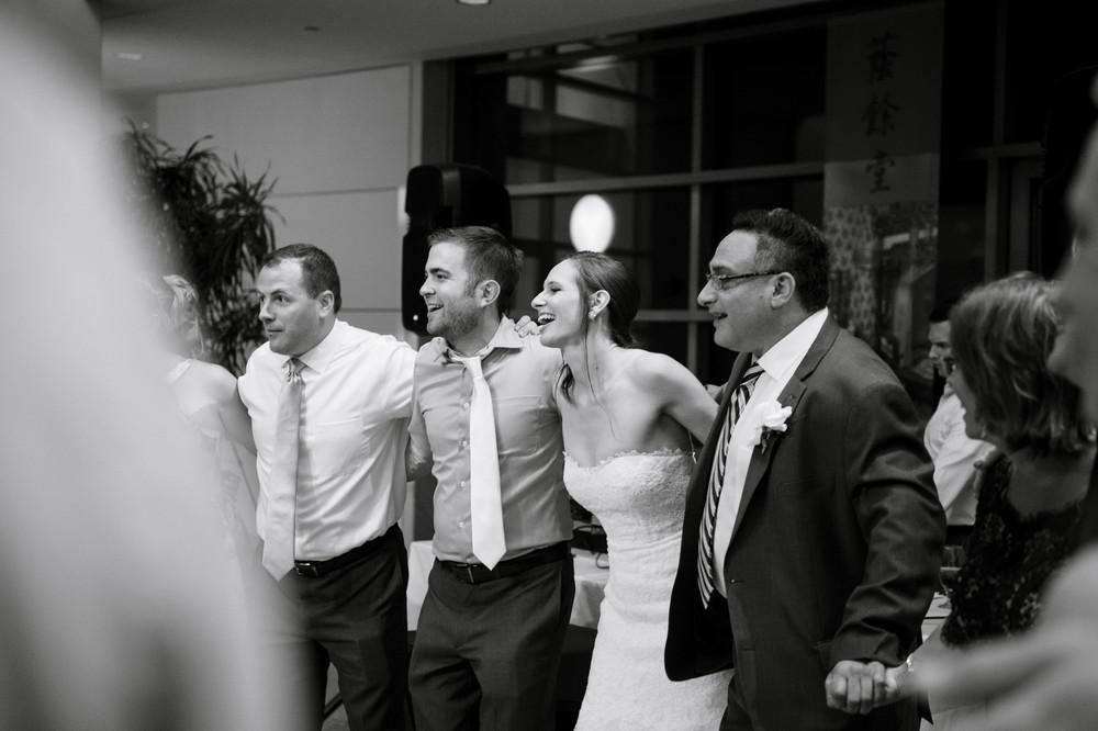 Peabody_Essex_Wedding077.jpg