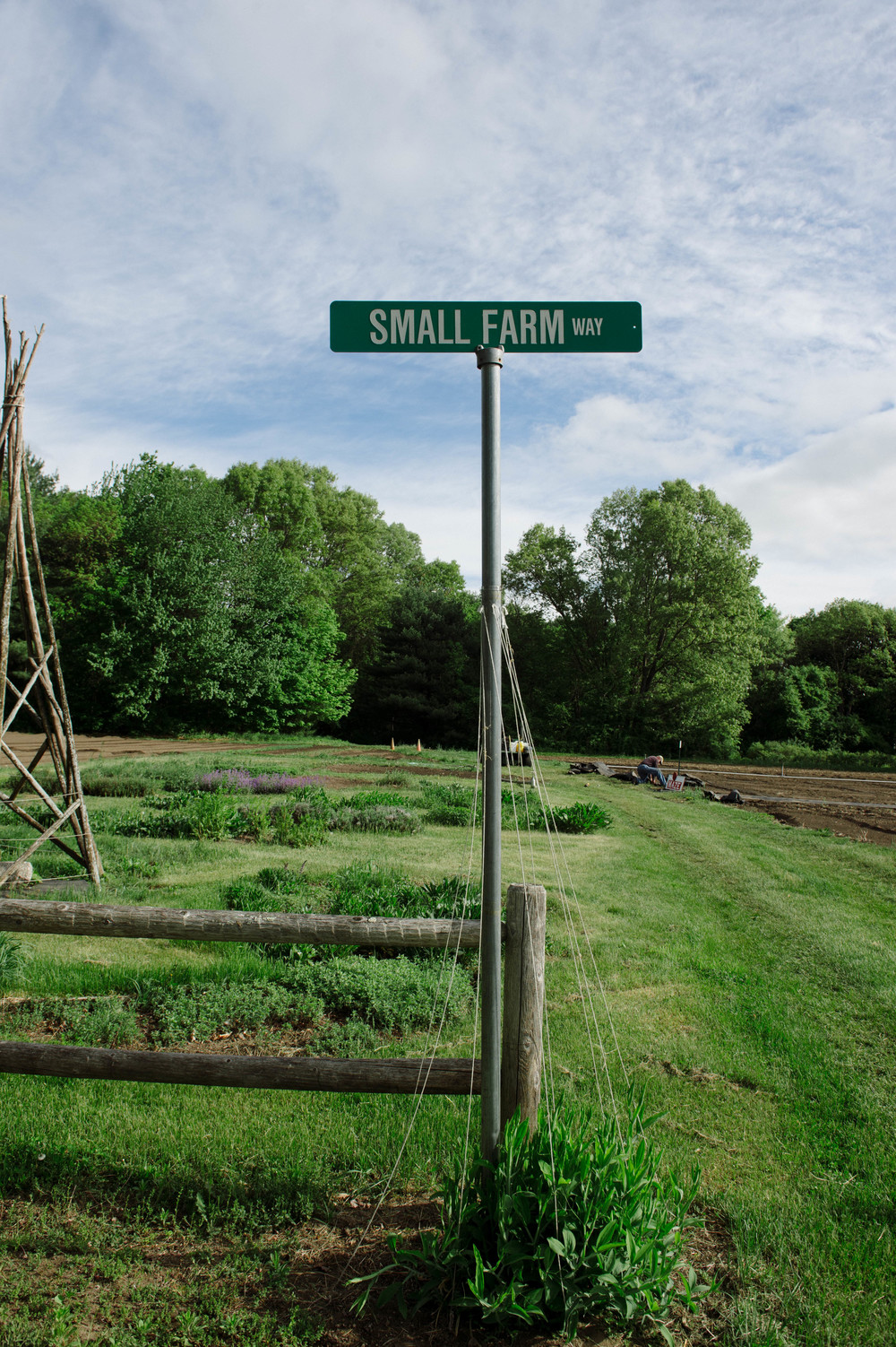 Small_Farm_Stow008.jpg