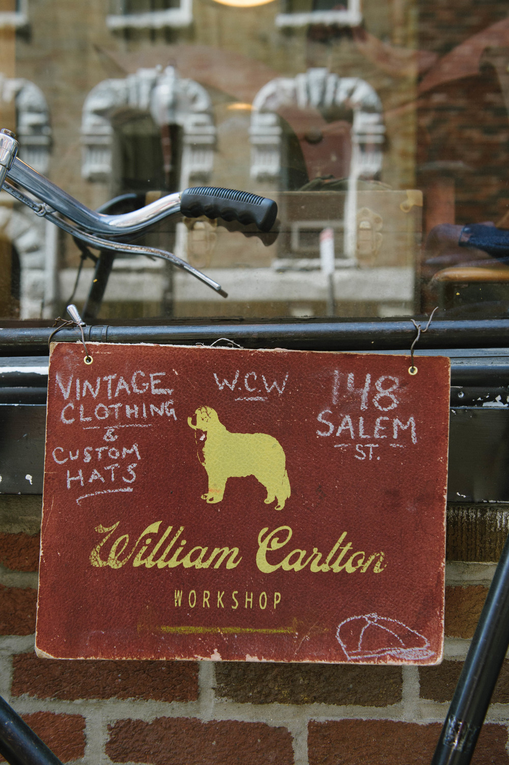 William_Carlton_Shop015.jpg