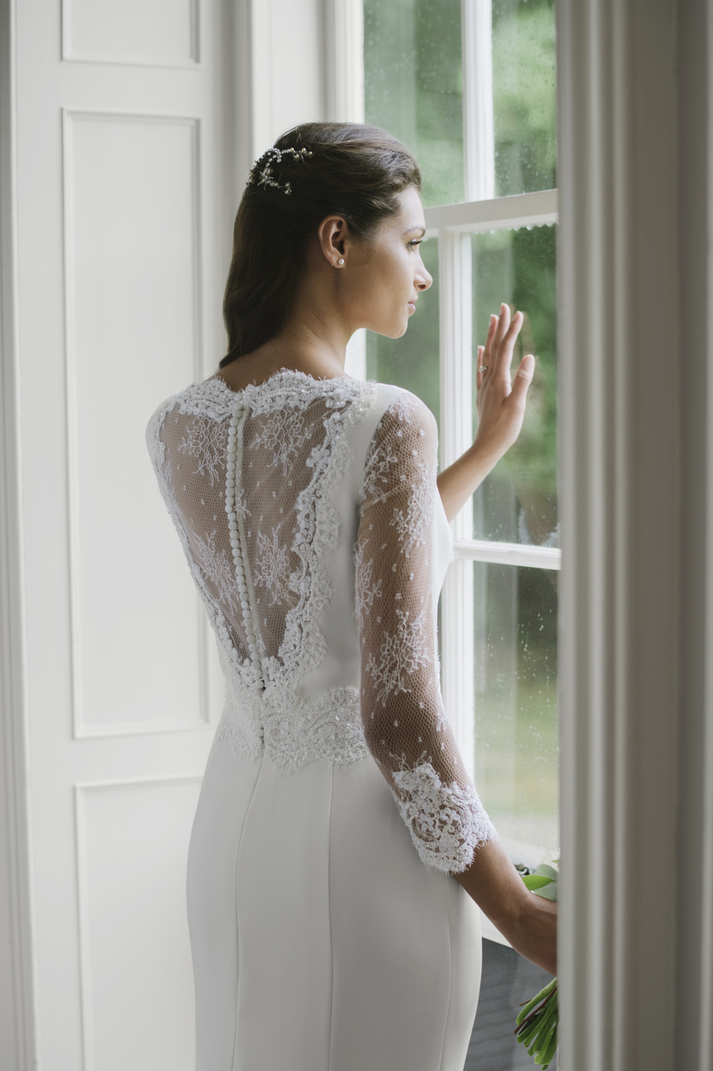 Improper_Bostonian_Wedding004.jpg