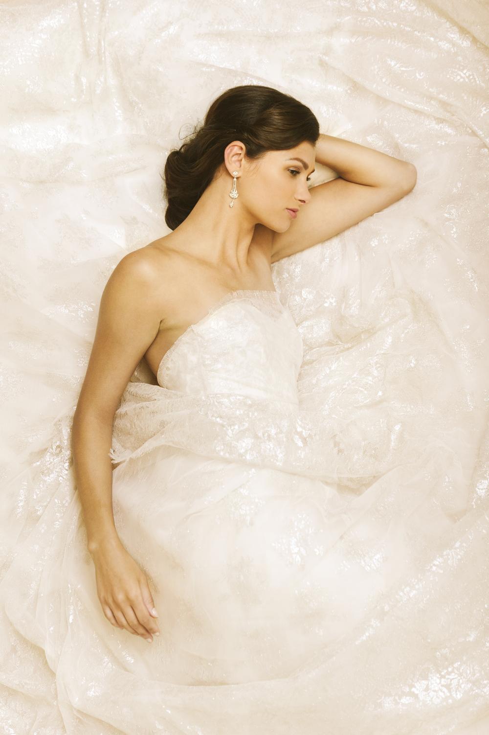 Wedding_Improper_Katie_Noble001.jpg