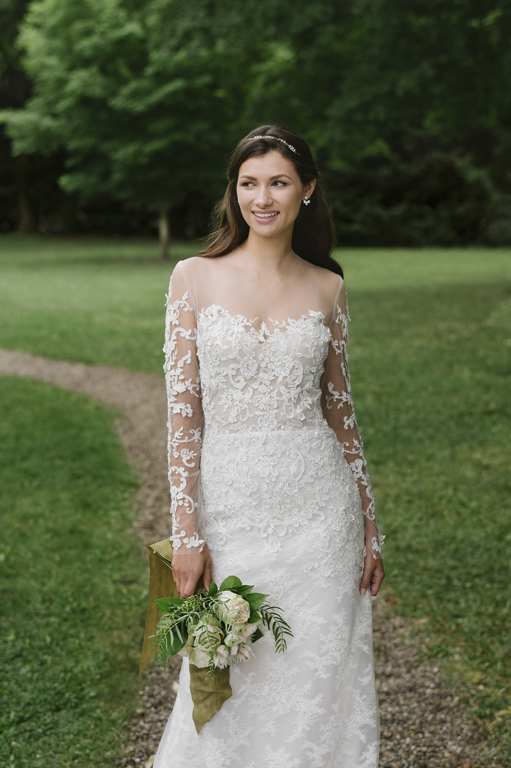 Improper_Bostonian_Wedding001.jpg