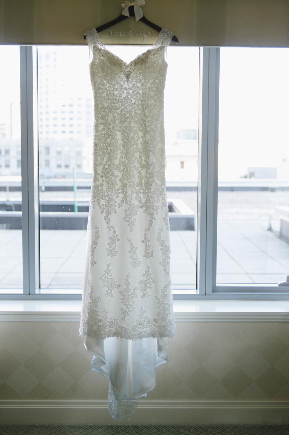Ritz_Carlton_Boston_Winter_Wedding