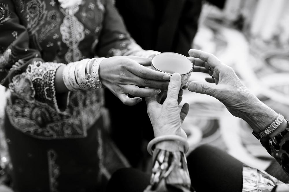 Katie_Noble_Wedding020.jpg