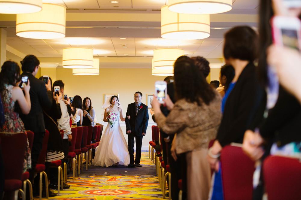 Katie_Noble_Wedding025.jpg