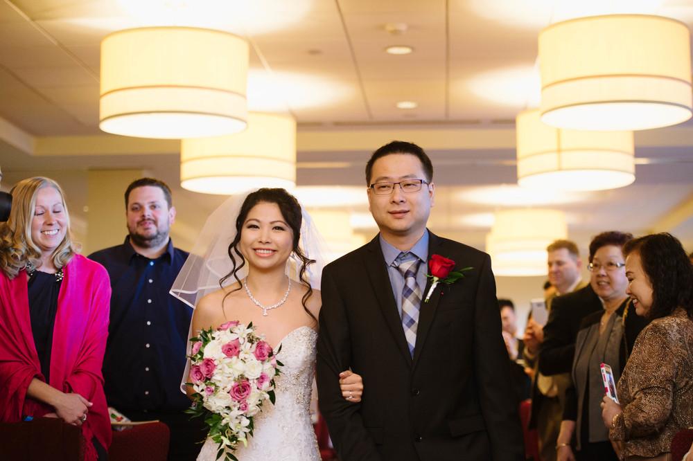 Katie_Noble_Wedding026.jpg