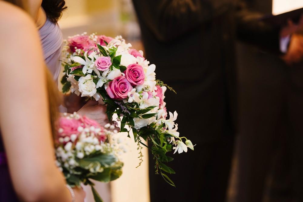 Marriott_Qunicy_Wedding005.jpg