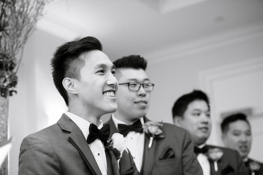Marriott_Qunicy_Wedding001.jpg