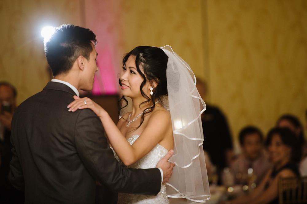 Boston_Wedding_Photographer003.jpg