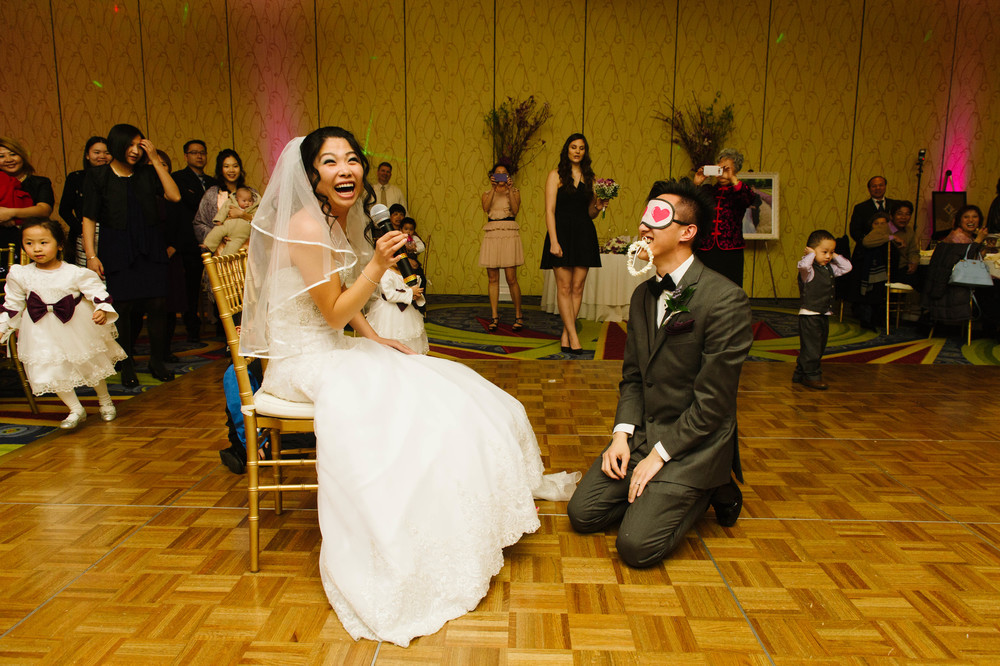 Boston_Wedding_Photographer018.jpg