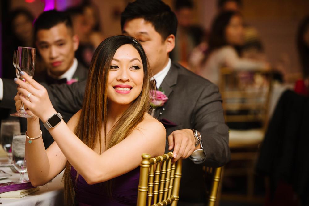 Boston_Wedding_Photographer007.jpg