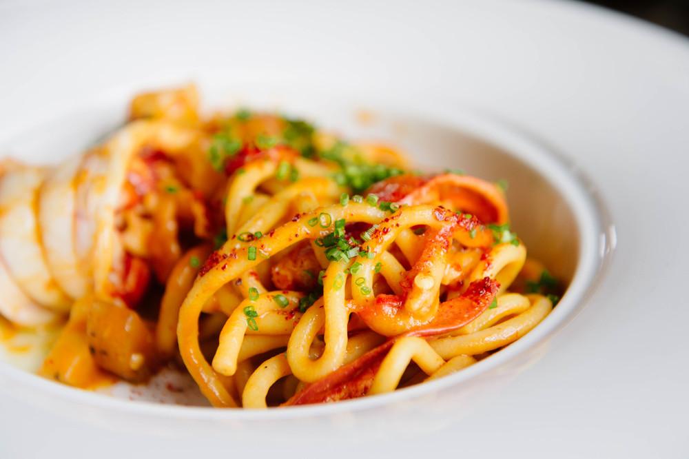 Ceia_Brine_Restaurant026.JPG