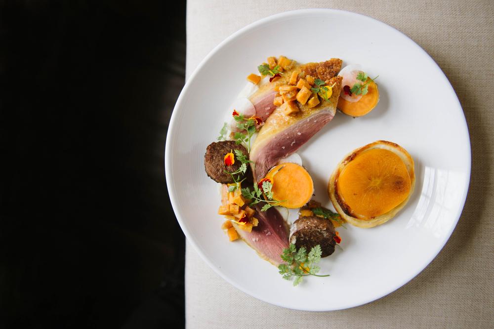 Ceia_Brine_Restaurant027.JPG