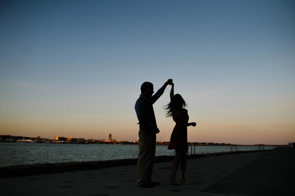 Boston_Engagement_Photos06.jpg
