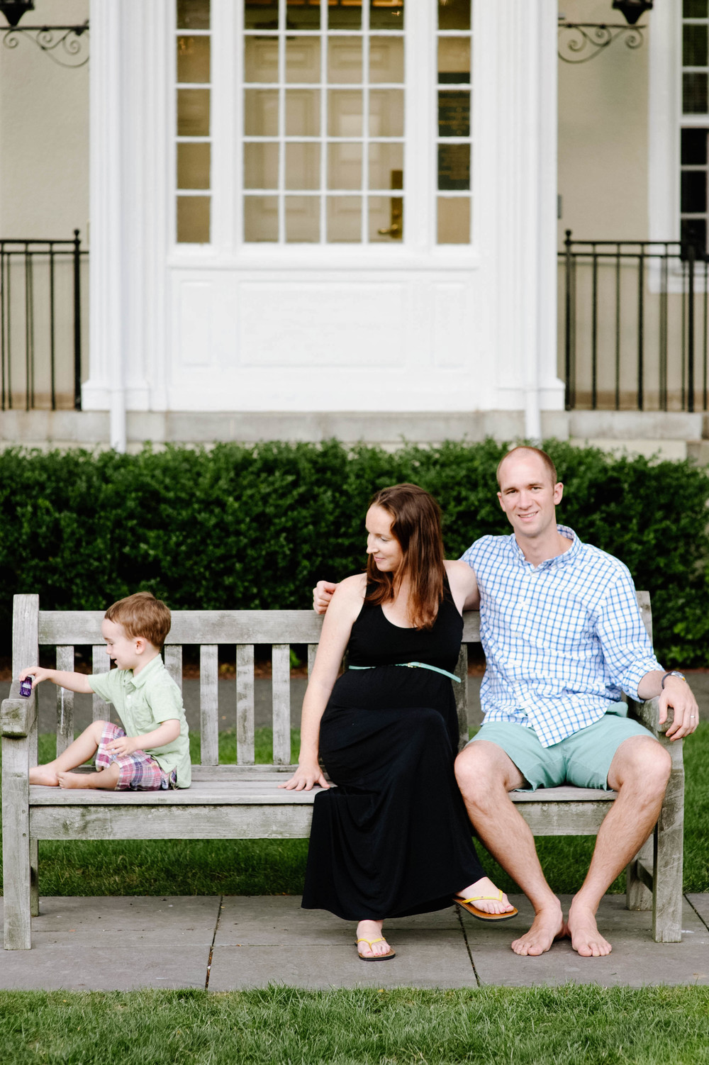 Family_Portrait_Shoot_Boston001.jpg