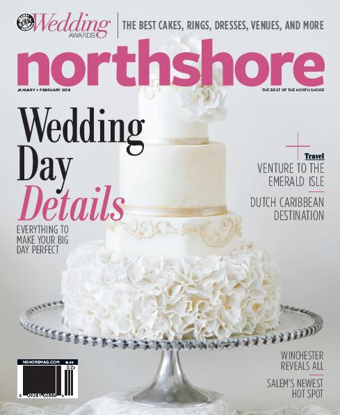 NorthshoreMagazine.png