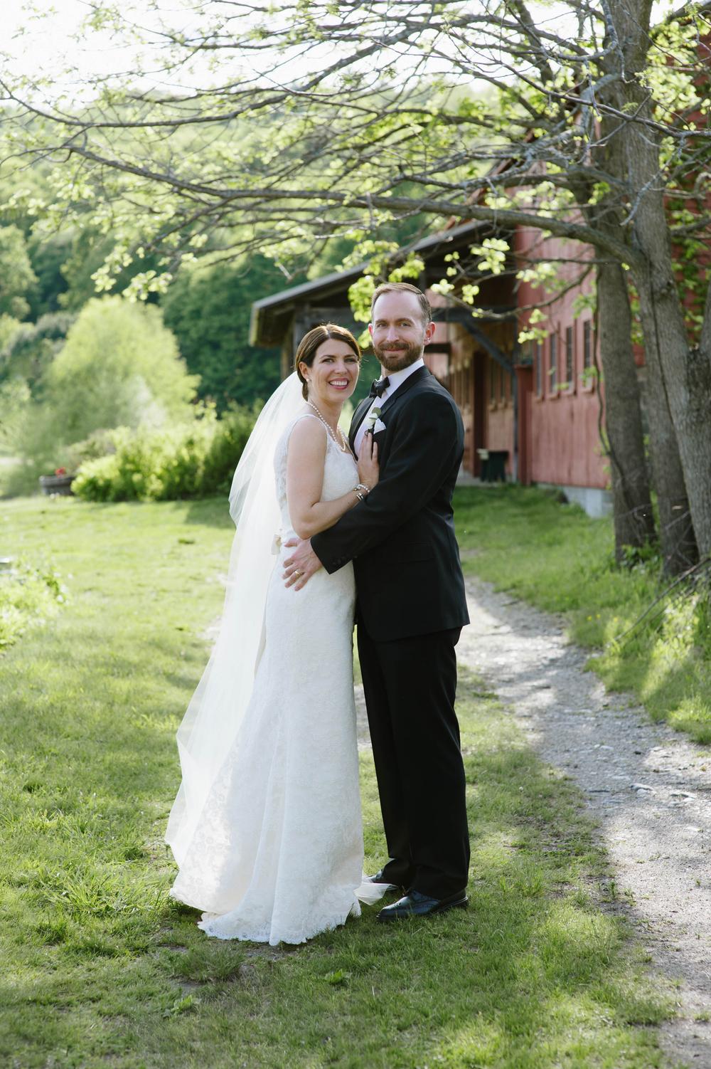 Wedding_Photography_Western_Mass.jpg