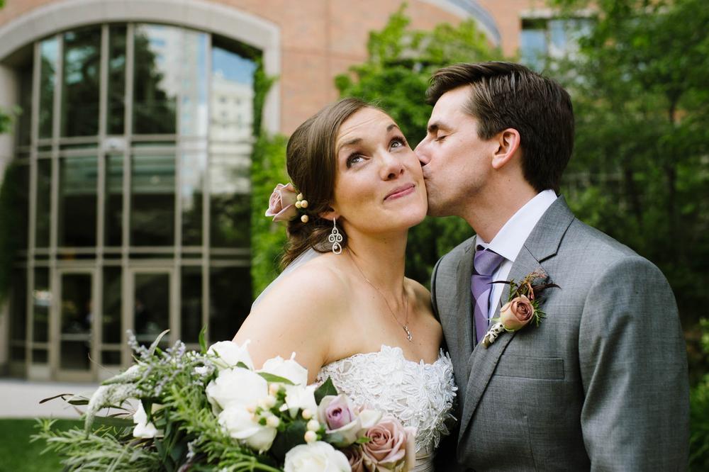 Unique_Wedding_Venue_Boston.jpg