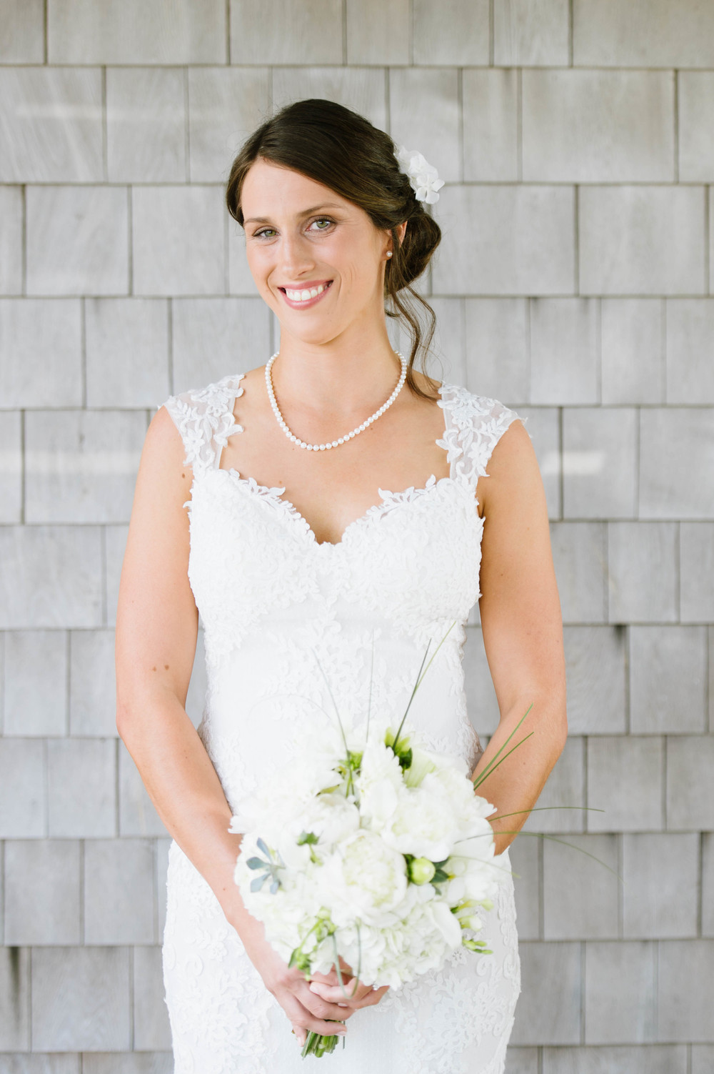 Pelham_House_Wedding_Cape_Cod020.jpg