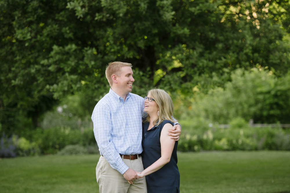 Acton_Engagement_Wedding_Photography004.jpg