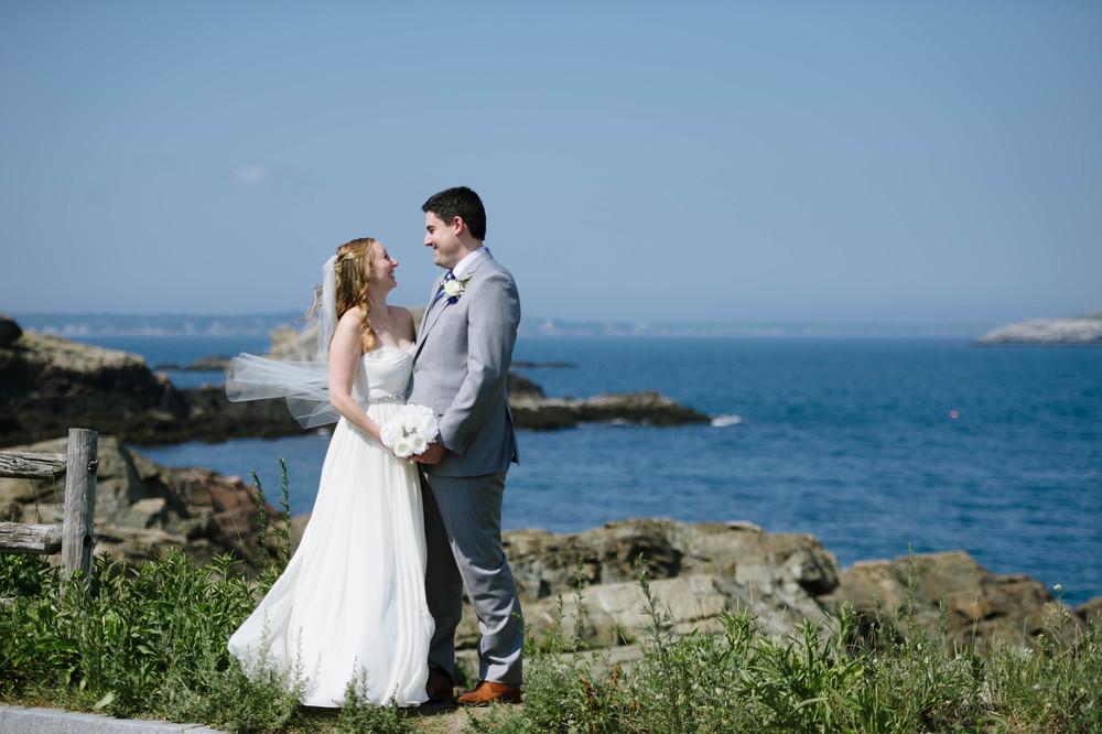 Oceanview_Wedding_Nahant_2.jpg