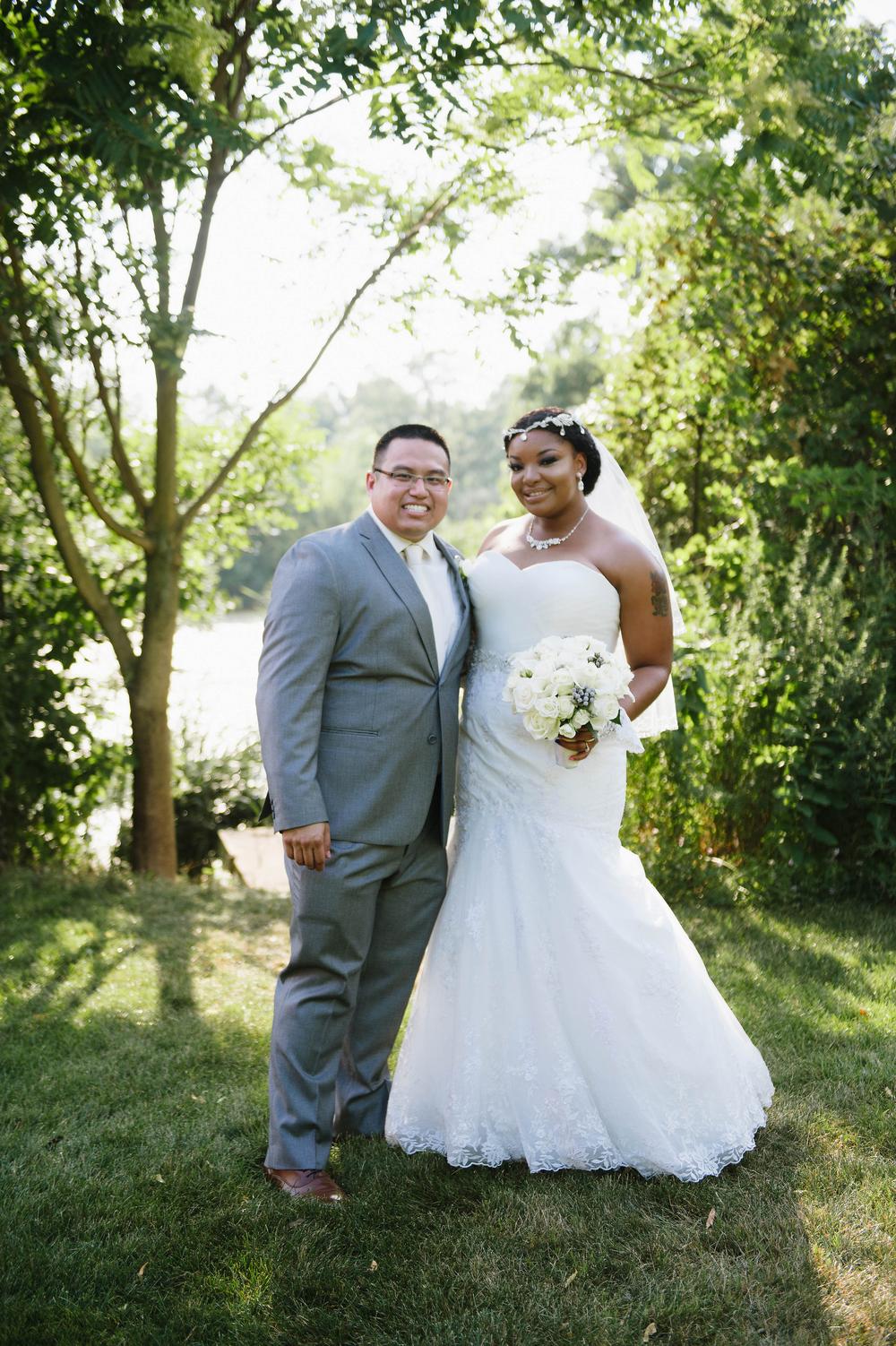 Boston_Wedding_Norwell354.JPG