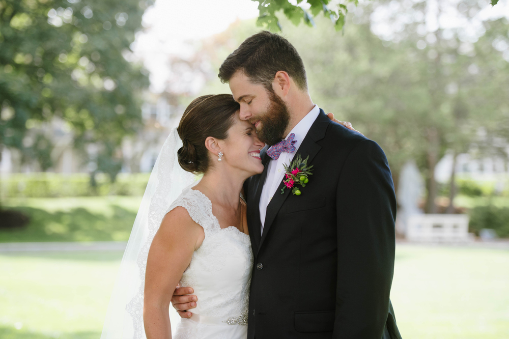 Boston_College_Wedding378.JPG