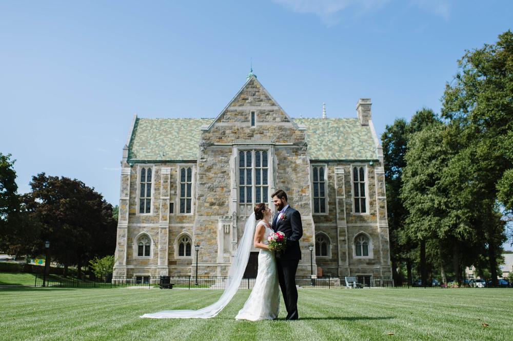 Boston_College_Wedding380.JPG