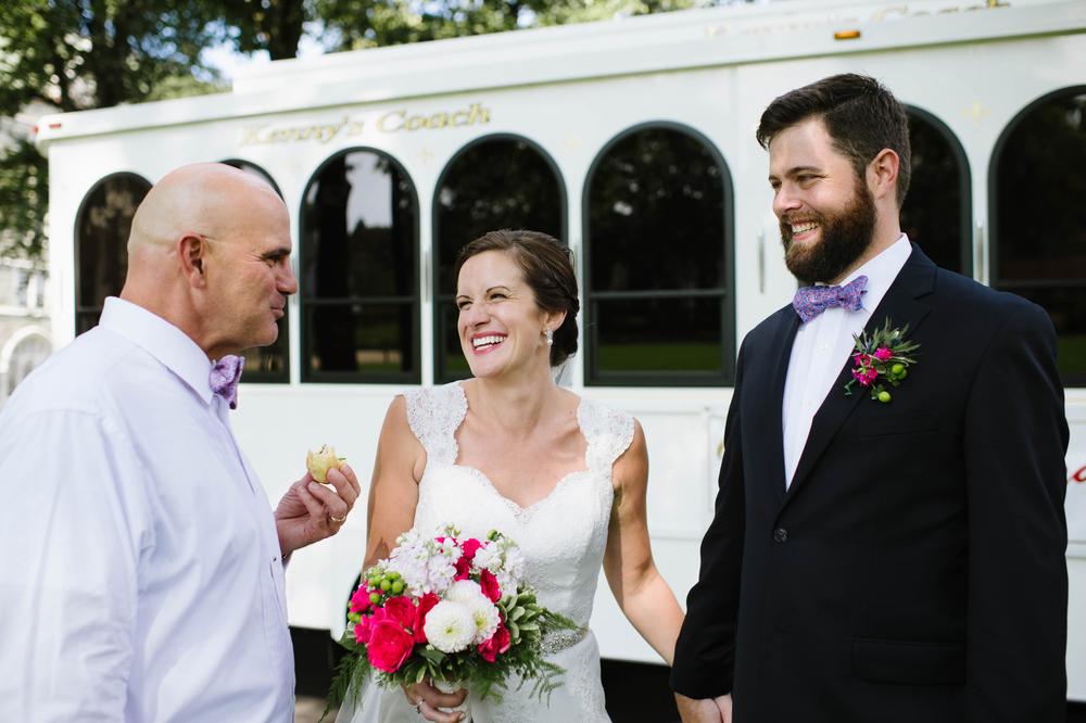 Boston_College_Wedding382.JPG