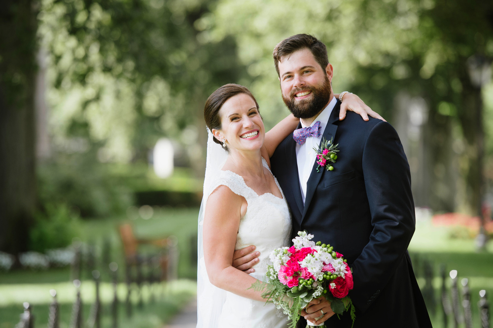 Boston_College_Wedding379.JPG