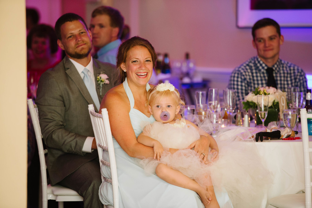 Cape_Cod_Wedding562.JPG