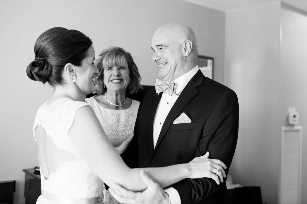 Creative_Wedding_Photography_Boston002.jpg