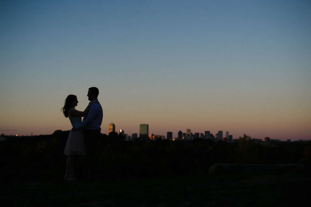 Jamaica_Plain_Engagement_Session005.jpg