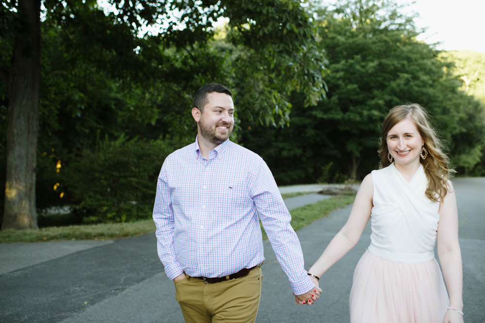 Arnold_Arboretum_Engagement_Session006.jpg