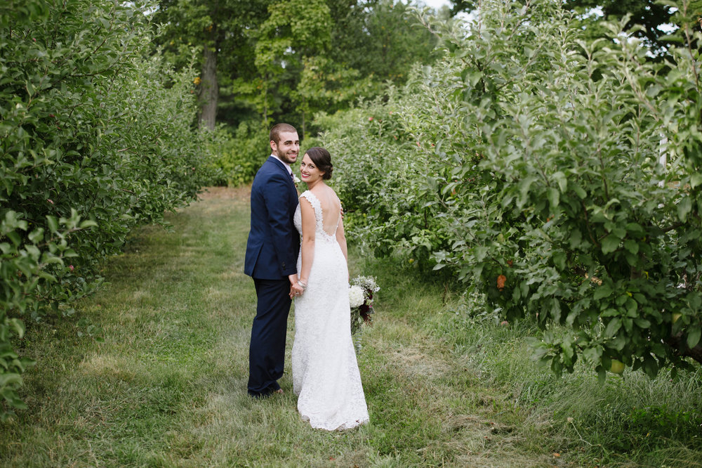 Quonquot_Farm_Wedding006.jpg