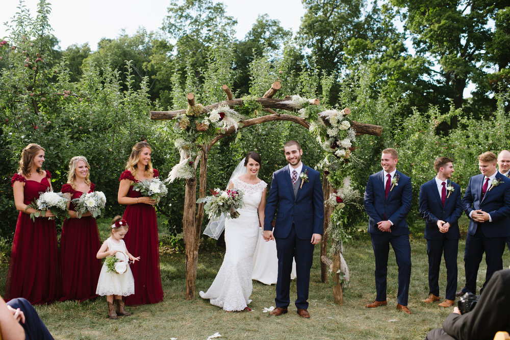 Quonquot_Farm_Wedding002.jpg