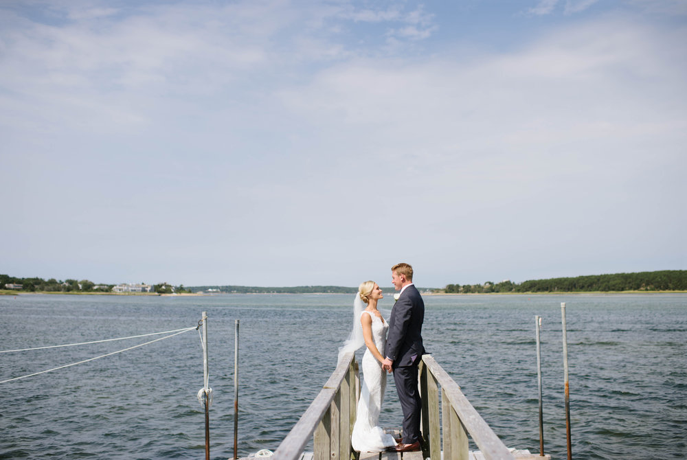Cape_Cod_Wedding001.jpg
