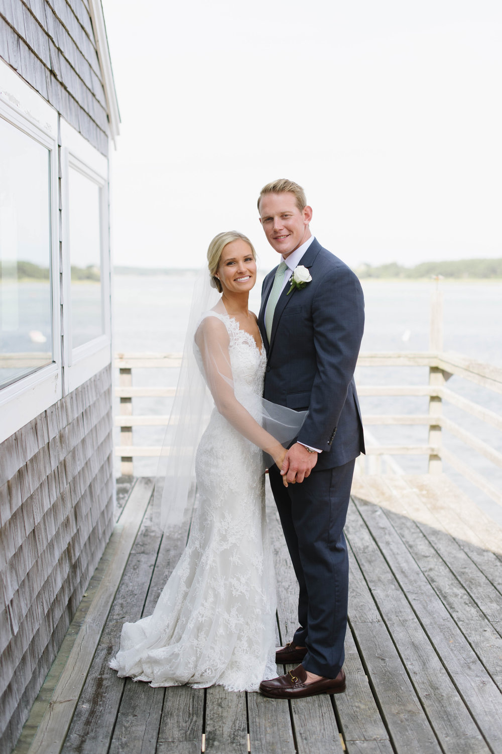 Cape_Cod_Wedding004.jpg