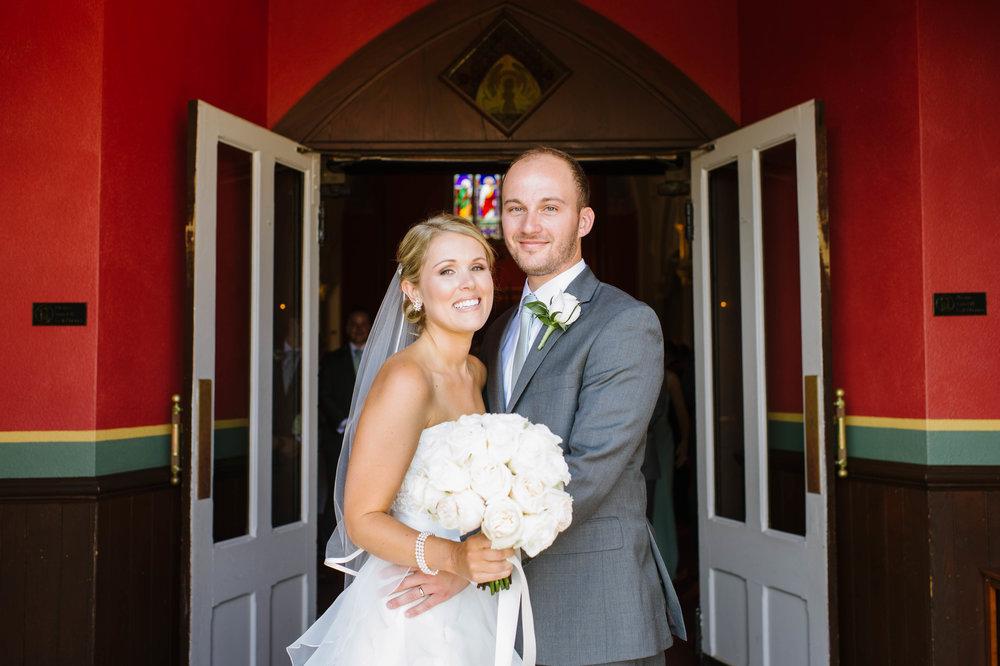 Cohasset_Wedding_Boston011.jpg
