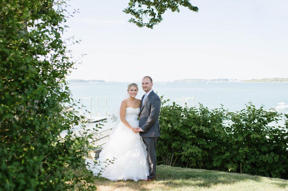 Cohasset_Wedding_Boston002.jpg