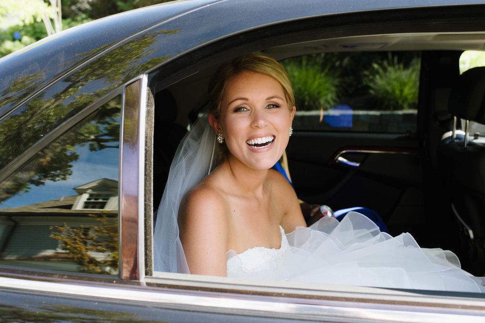 Cohasset_Wedding_Boston004.jpg