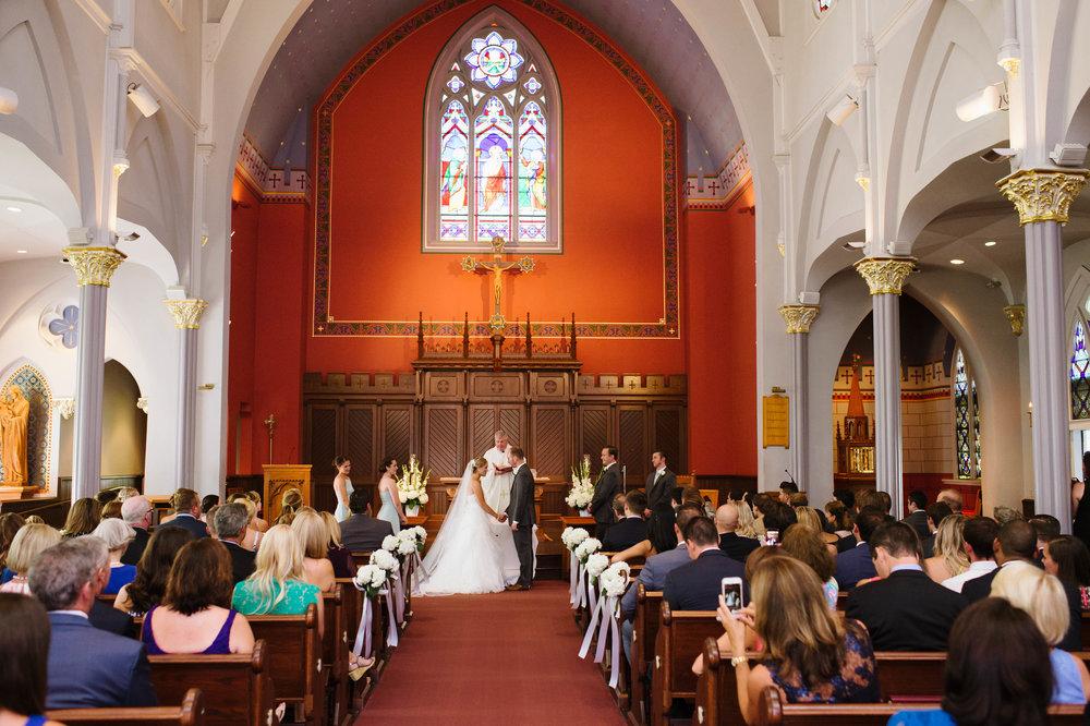Cohasset_Wedding_Boston005.jpg