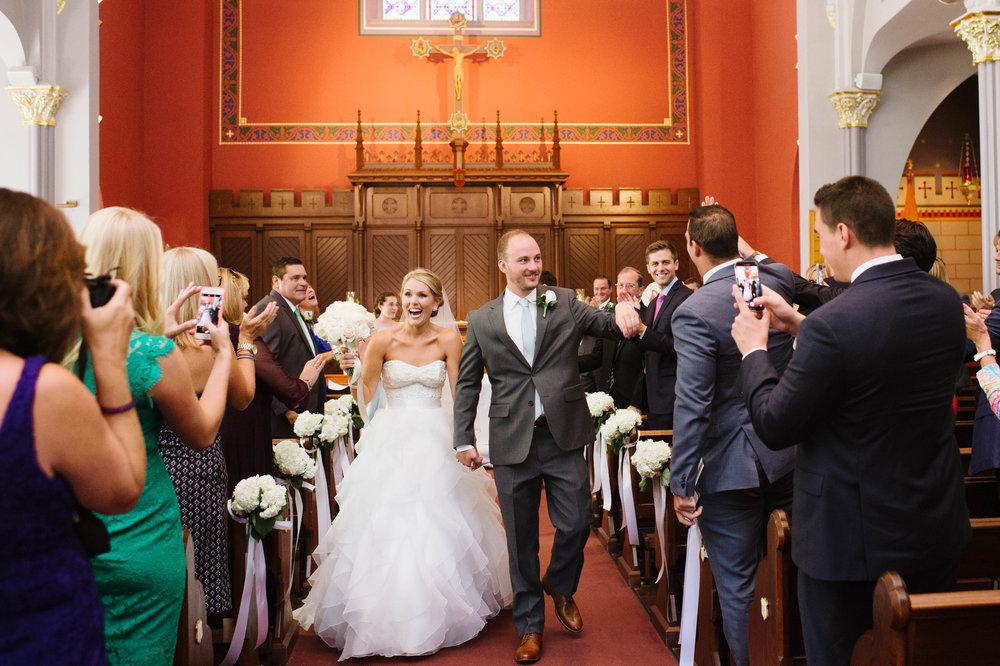 Cohasset_Wedding_Boston010.jpg