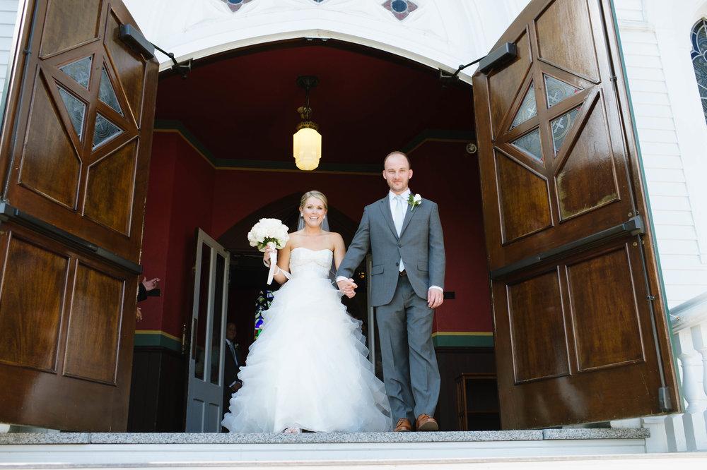 Cohasset_Wedding_Boston012.jpg