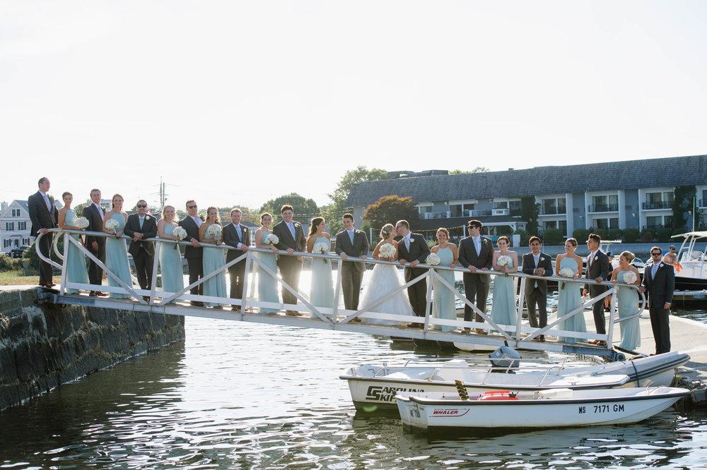 Cohasset_Wedding_Boston013.jpg